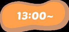 10:45~