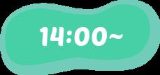 11:30~